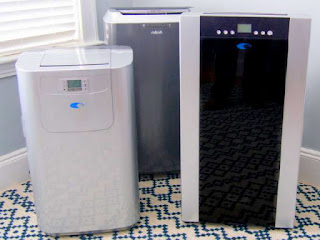 penyebab-air-cooler-bocor.jpg