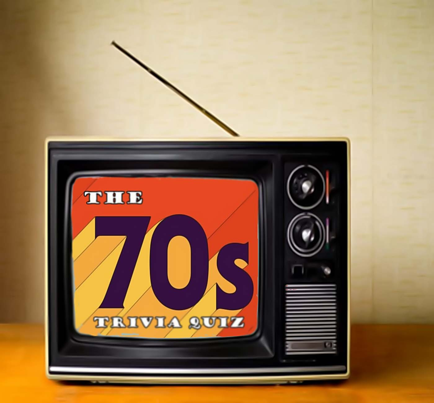 Trivia Quiz How Well Do You Know The 70s