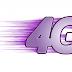 تعرف علي أول 10 مناطق تقدم خدمة الاتصالات 4G في مصر