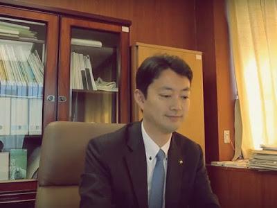 Jepang Gencar Buka Wisata Ramah Muslim