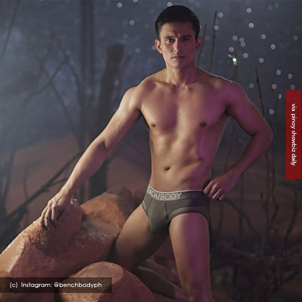 om Rodriguez for Bench Under The Stars