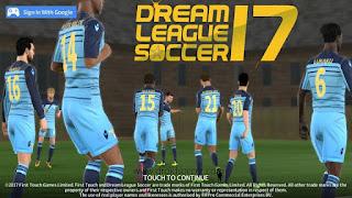 Special Edition, Unlocked DLS 17 v4.04 Mod Lazio By Sareh