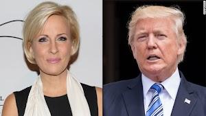 US President Trump Face Shames Over his attitudes toward women..Read Full Gist!