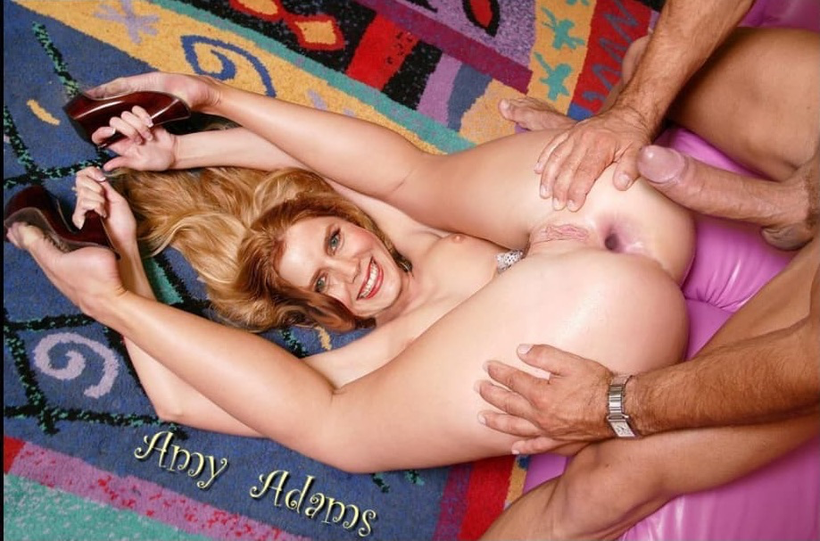 amy-adams-masturbation-actress-simran-fuck