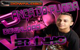 SOM MUSICA PAREDAO DO VERTINHO BAIXAR MC
