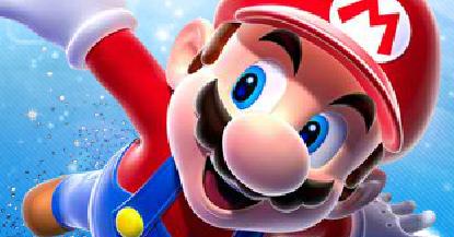 تحميل لعبة ماريو القديمة بتاعة الاتارى