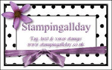 Stampingallday Online Shop