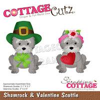 http://www.scrappingcottage.com/cottagecutzluckyleprechaun.aspx