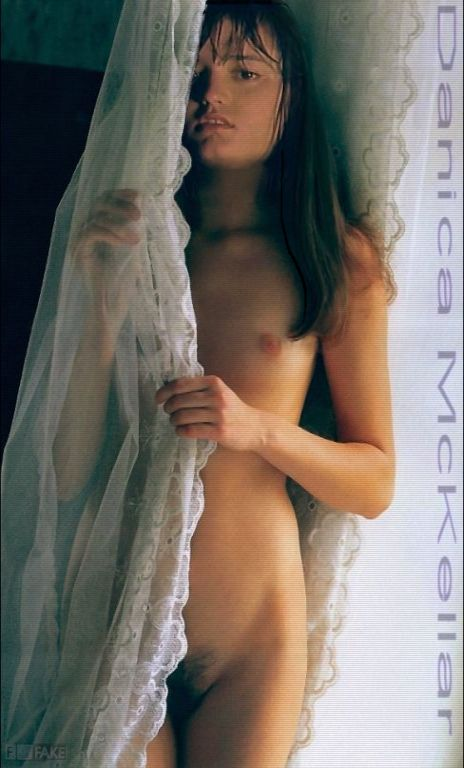Danica mckellar hot nude in movies message, matchless)))