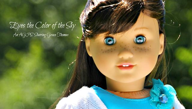 https://dollsnall.blogspot.com/2017/07/eyes-color-of-sky-agps.html