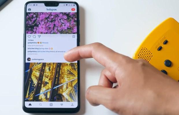 Cara Berhenti Langganan RBT XL Via SMS Terbaru 2019