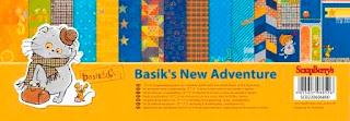 http://kolorowyjarmark.pl/pl/p/Zestaw-papierow-30x30-Scrapberrys-Basiks-New-Adventure/5024