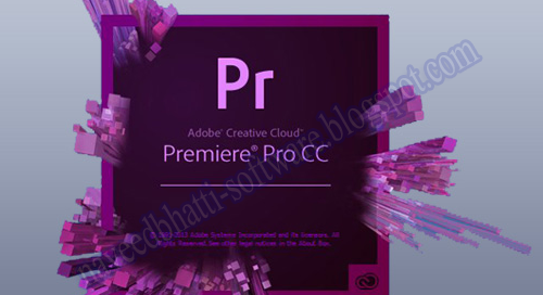 how to download free adobe premiere pro