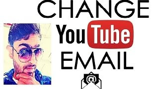 Primary-Youtube-channel-ki-gmail-email-id-kaise-change-karey