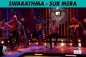 Sur Mera (MTV)