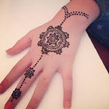 Attractive & Beautiful Hd Desgin Of Mehandi 25