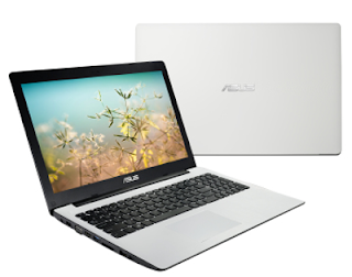 Asus F553SA Driver Download