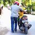 Cara Memperbaiki Sepeda Motor Yang Susah Hidup