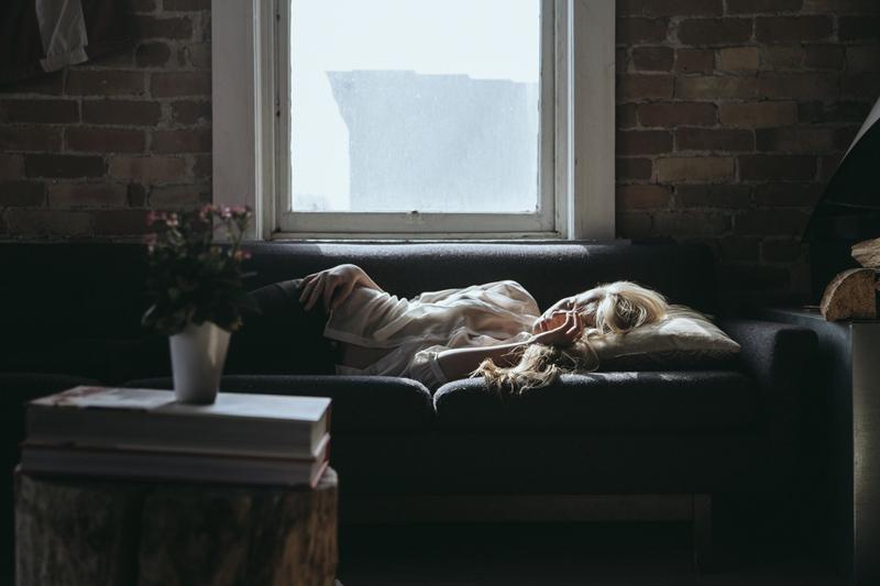 A Verdade Sobre o Sono de Beleza