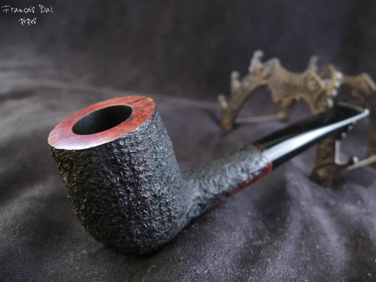 partie de pipe