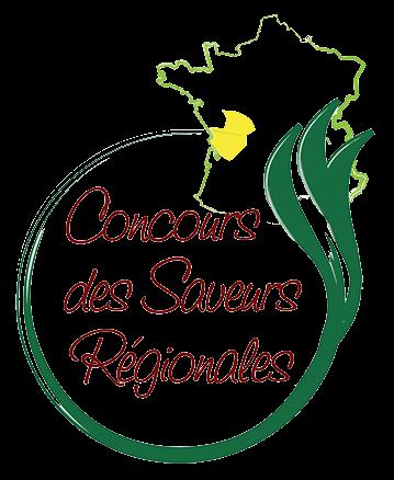 Un Zeste De Poitou Charentes D Aquitaine Et Du Limousin