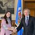 Ditadura de Cuba nega visto ao secretário-geral da OEA, Luis Almagro