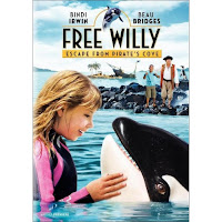 https://123fmovies.co/movie/free-willy-full-movie-1993-hd31/watching/