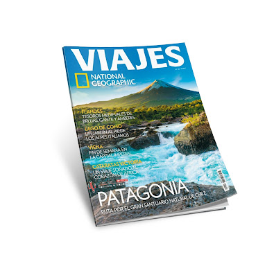 Viajes National Geographic / Octubre 2015