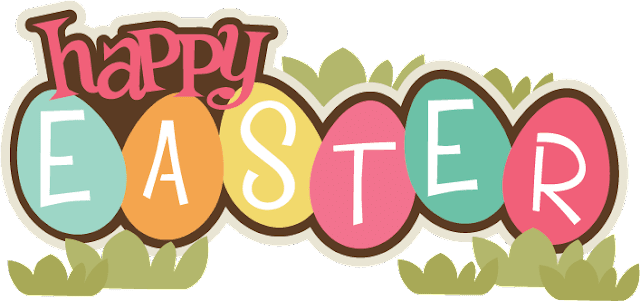 Easter egg Pictures Download