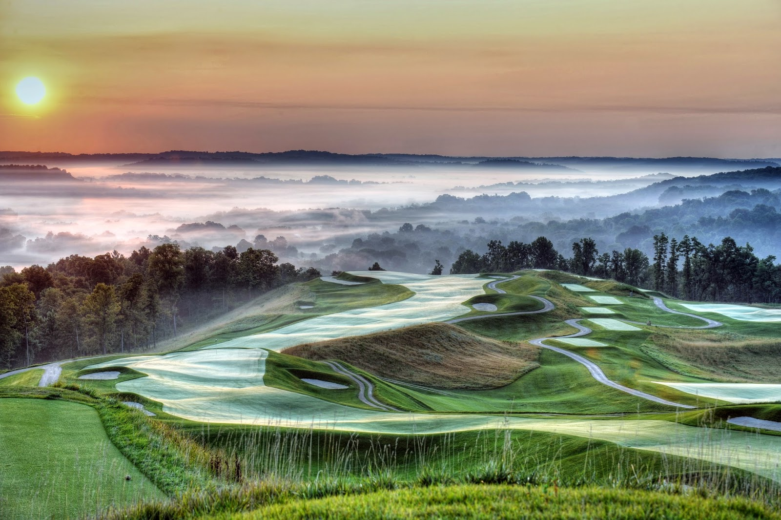 http://frenchlick.com/golf/petedye