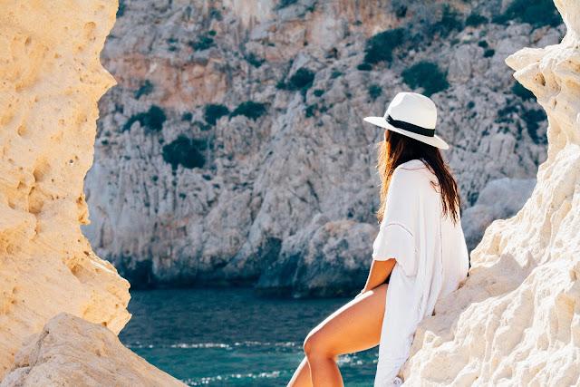 Lanzan aplicación para mujeres viajeras