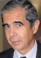Gerardo Braggiotti, presidente del CdA di SprintItaly