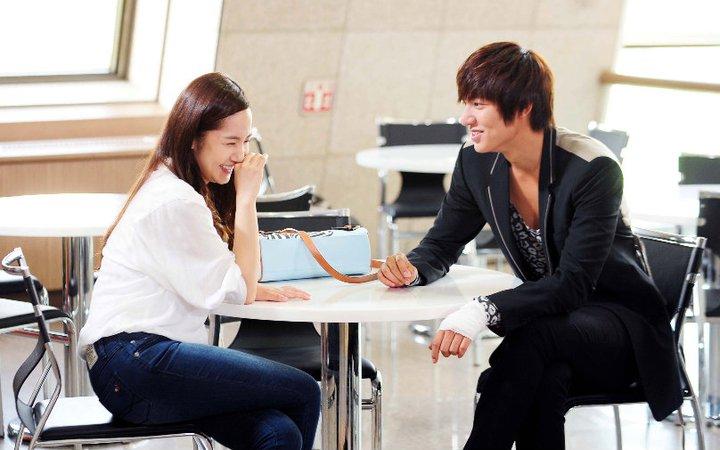 park han byul randki jung eun woo darmowe randki internetowe