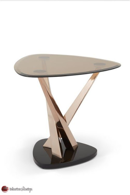 Side Tables 7