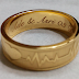 Tips Memilih Cincin Nikah yang Baik