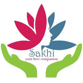 Central Government sponsors Sakhi Centres