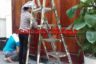 Địa chỉ sơn cửa gỗ, đồ gỗ giá rẻ ở Long Biên, Gia Lâm