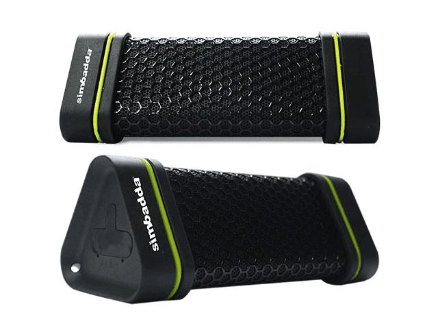 Harga Speaker Aktif Simbadda S151 Bluetooth