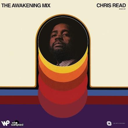 Ahmad Jamal 'The Awakening Mix' von DJ Chris Read | Vom Jazz zum HipHop