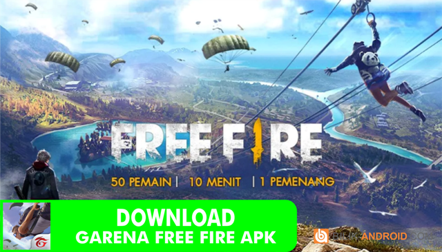 download-game-garena-free-fire-01, game, garena-free-fire