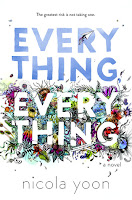 letmecrossover_blog_michele_mattos_blogger_the_color_purple_book_cover_everything_everything_nicola_yoon_diverse_reads_gay_lesbian_black_authors