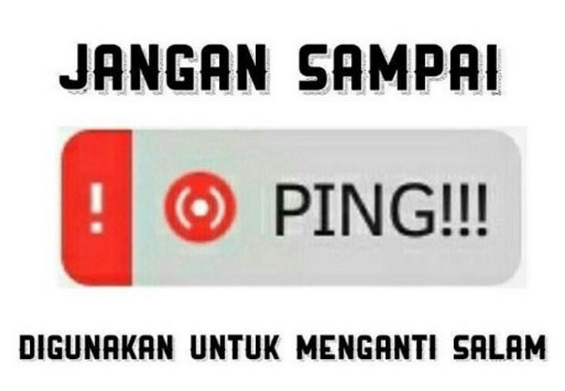 http://www.asalasah.com/2016/06/hindari-menggunakan-ping-untuk.html