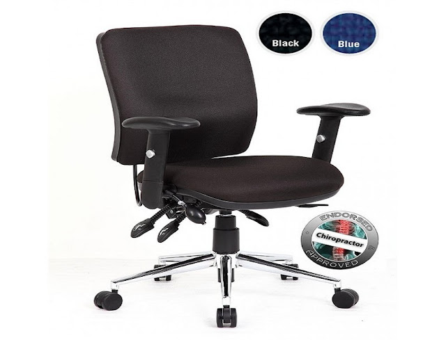 buying discount ergonomic office chairs Philippines for sale