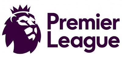 "<img src=""english_premier_league_new_logo.png"" alt=""english_premier_league_new_logo.png"">"