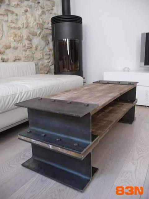 contoh meja makan kayu jati