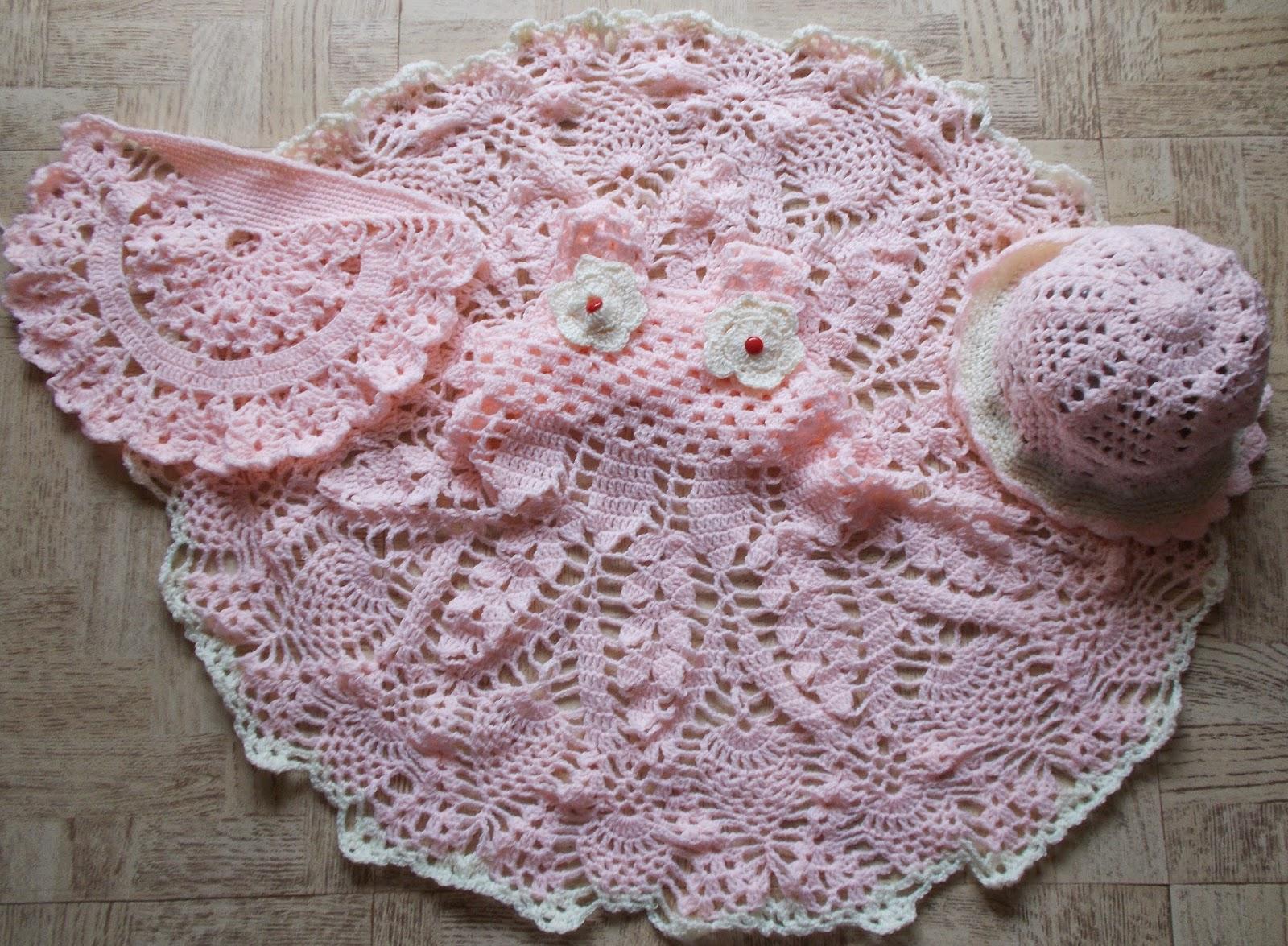 free crochet cap pattern, free crochet bag pattern