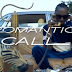 VIDEO: Radio & Weasel – Romantic Call | download mp4
