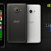 Deretan Hp Acer 4G yang di Jual Murah Meriah di Pasaran