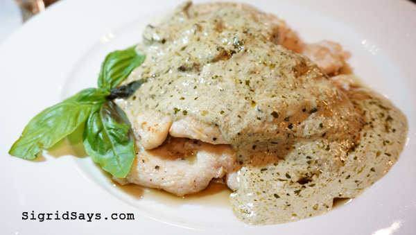 Balay Gastronomica - Bacolod restaurant bestsellers