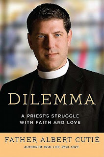dilemma-book-cover.jpg